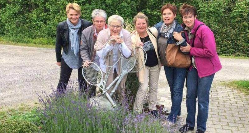 Interclub-actif---Promotion-equipes-Seniors-dames-de-Martigny-en-LNA2