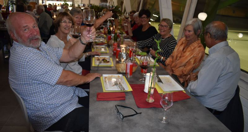 Seniors2017Valere19